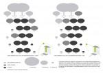 http://epifita.com.ar/files/gimgs/th-33_Epifita---05-Grilla-Vegetacion.jpg